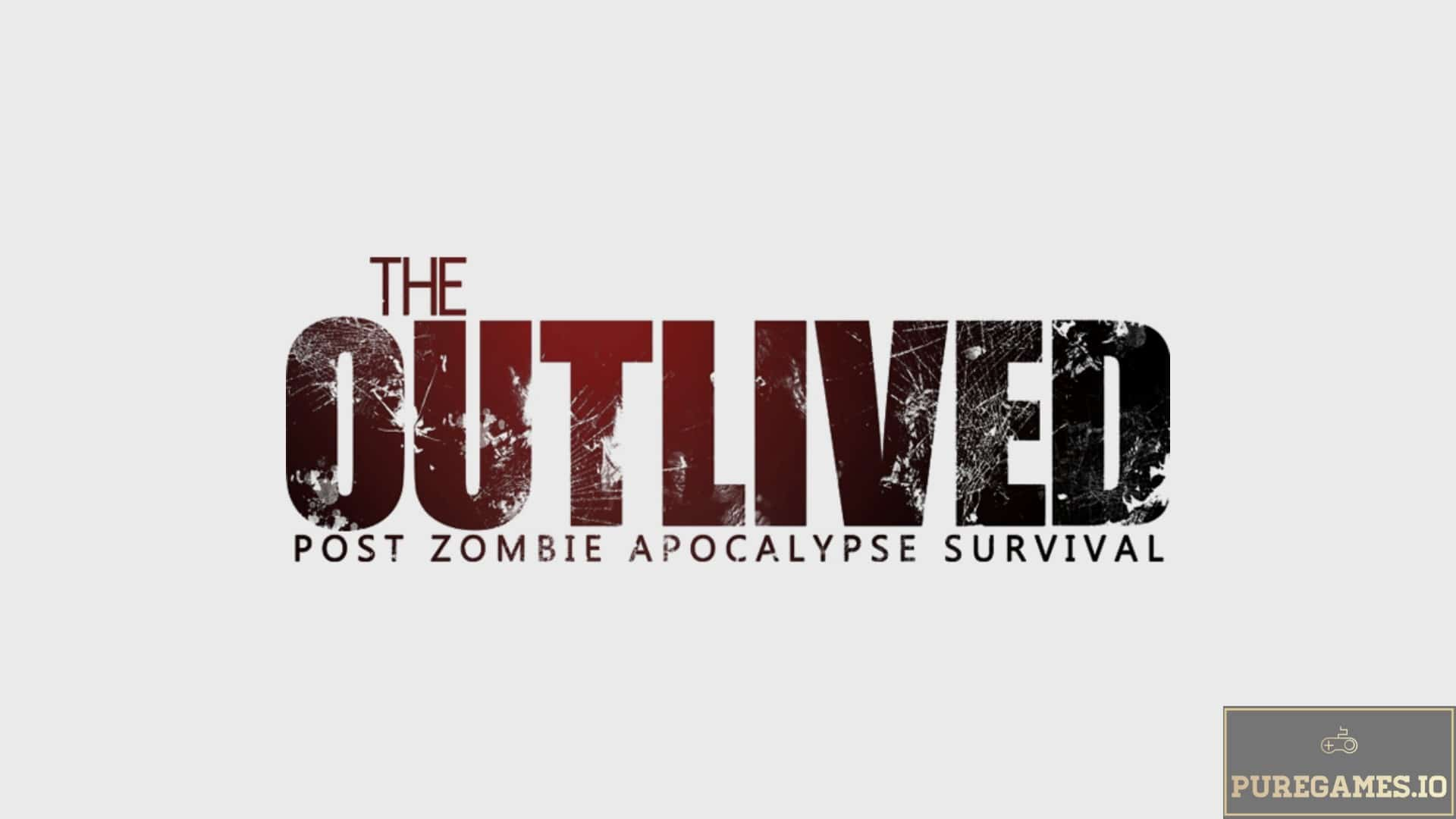 Download The Outlived MOD APK - For Android/iOS 2