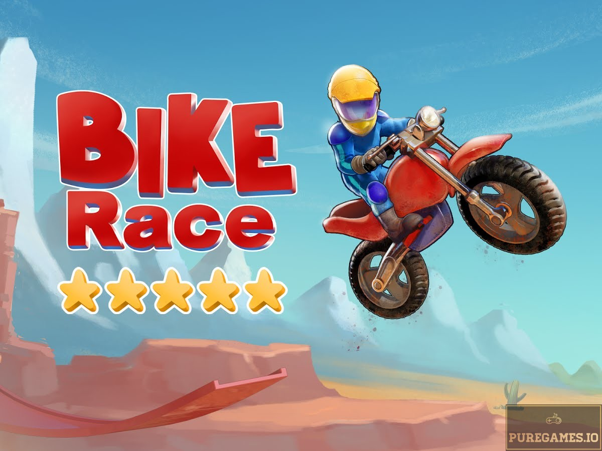 Download Bike Race APK – For Android/iOS 15
