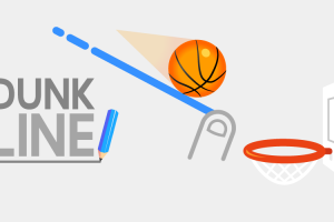 Download Dunk Line MOD APK for Android 9