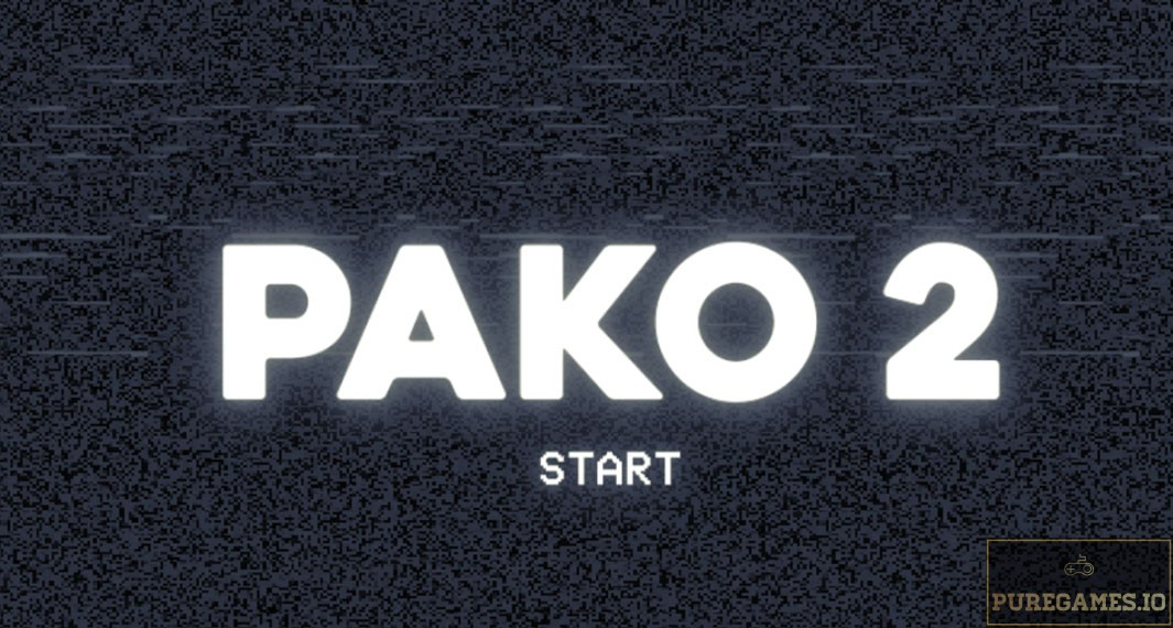 Download PAKO 2 APK - For Android/iOS 6