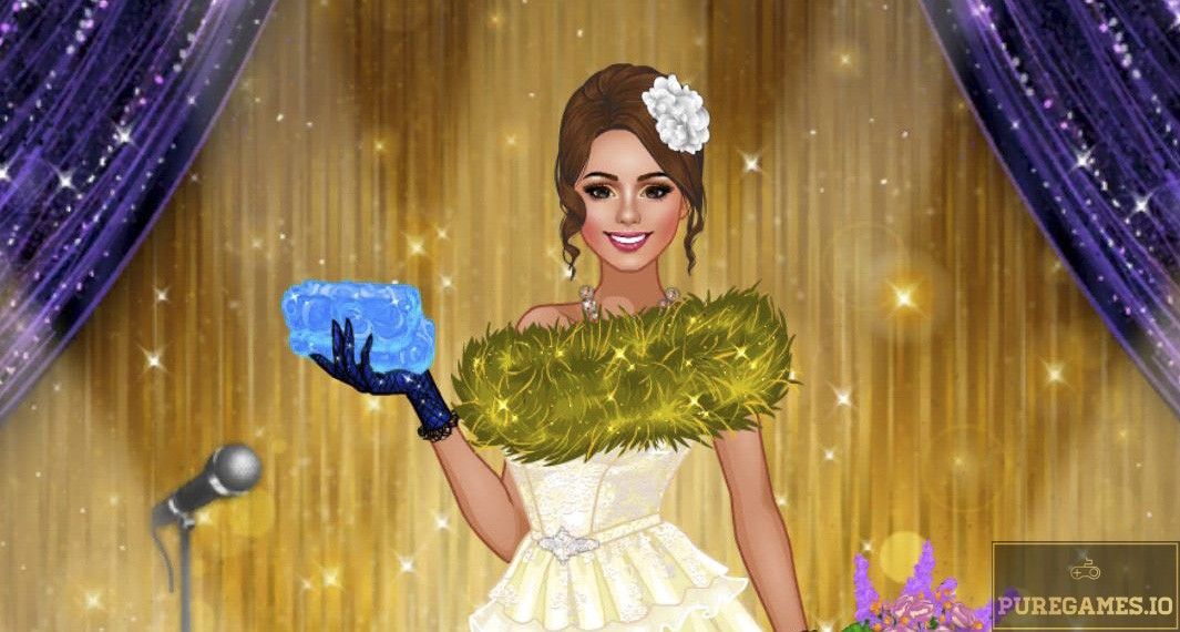 Download Prom Night Dress Up APK - For Android/iOS 11
