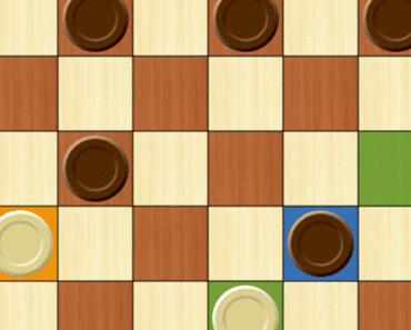 Download Checkers APK for Android/iOS 6