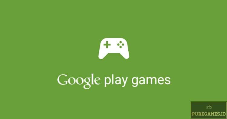 Download Google Play Games APK - For Android 5