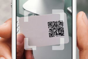 Download QR Code Reader APK for Android/iOS 8