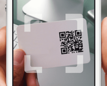 Download QR Code Reader APK for Android/iOS 2