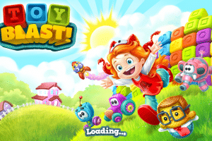 Download Toy Blast APK for Android/iOS 10
