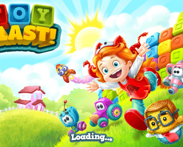 Download Toy Blast APK for Android/iOS 4