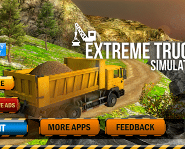 Download Heavy Excavator Crane - City Construction Sim 2017 APK for Android/iOS 3