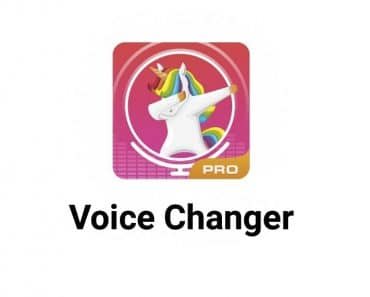 Download Voice Changer APK - For Android/iOS 12
