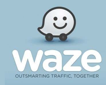 Download Waze APK - For Android/iOS 5