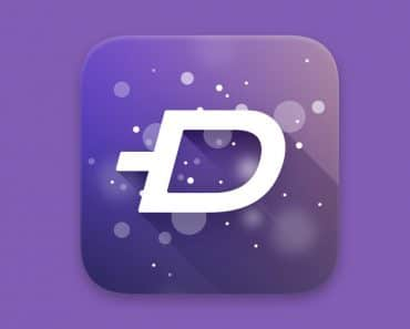 Download Zedge APK - For Android/iOS 7