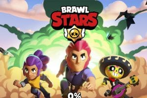 Download Brawl Stars APK - For Android/iOS 10