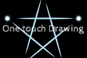 Download One Touch Drawing APK - For Android/iOS 11