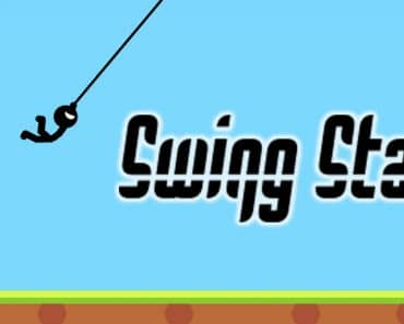 Download Swing Star APK - For Android/iOS 5