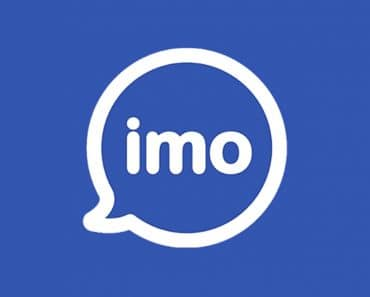 Download imo APK - For Android/iOS 3