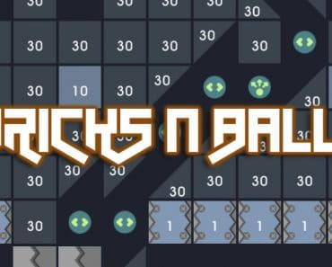 Download Bricks N Balls APK - For Android/iOS 4