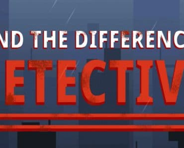 Download Find The Differences : The Detective APK - For Android/iOS 6