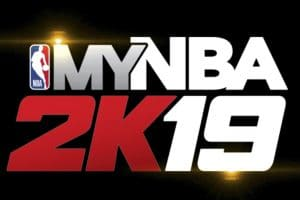 Download MyNBA2K19 APK - For Android/iOS 9