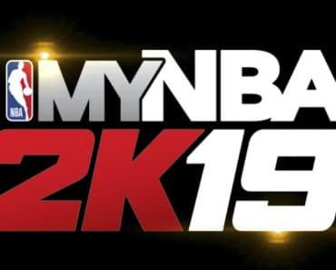 Download MyNBA2K19 APK - For Android/iOS 5