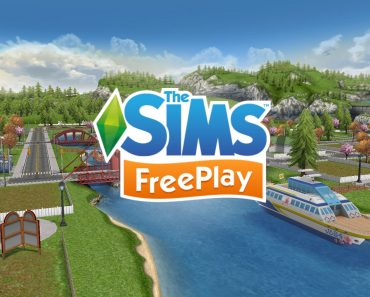 Download The Sims Freeplay APK - For Android/iOS 4