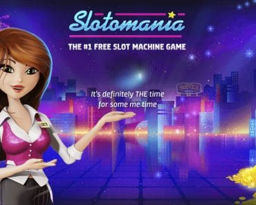 Download Slotomania Vegas Casino Slots APK - For Android/iOS 6