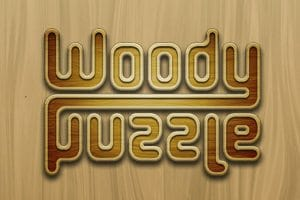 Download Woody Puzzle APK - For Android/iOS 14