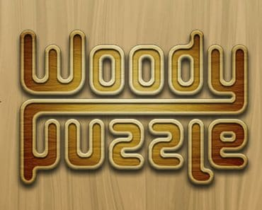 Download Woody Puzzle APK - For Android/iOS 3