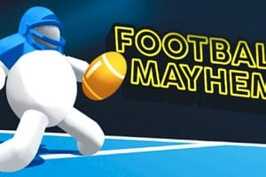 Download Ball Mayhem APK - For Android/iOS 15