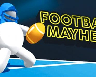 Download Ball Mayhem APK - For Android/iOS 6