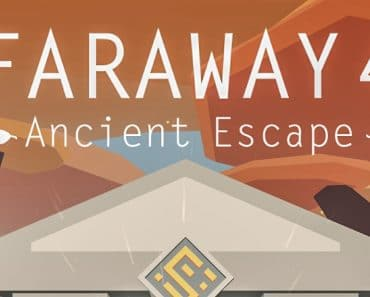 Download Faraway 4 : Ancient Escape APK - For Android/iOS 3