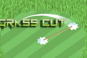 Download Grass Cut APK - For Android/iOS 12