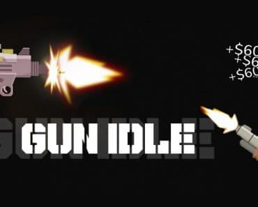 Download Gun Idle APK - For Android/iOS 6