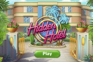 Download Hidden Hotel APK - For Android/iOS 11