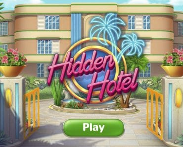 Download Hidden Hotel APK - For Android/iOS 3