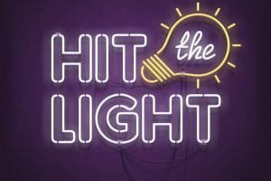 Download Hit The Light APK - For Android/iOS 10