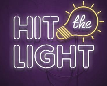 Download Hit The Light APK - For Android/iOS 8