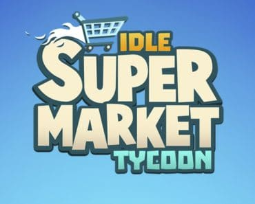 Download Idle Supermarket Tycoon APK - For Android/iOS 8