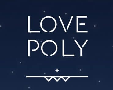 Download Love Poly APK - For Android/iOS 5