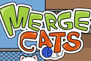 Download Merge Cats APK - For Android/iOS 9