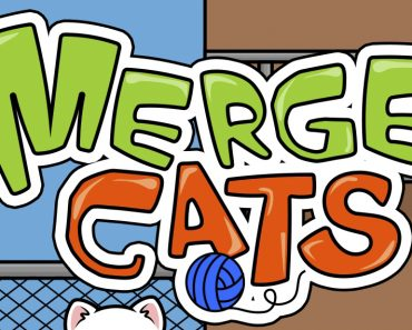 Download Merge Cats APK - For Android/iOS 5
