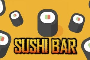 Download Sushi Bar APK - For Android/iOS 10
