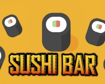 Download Sushi Bar APK - For Android/iOS 4