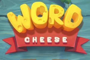 Download Word Cheese APK - For Android/iOS 6