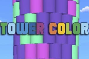 Download Tower Color APK - For Android/iOS 12
