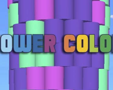 Download Tower Color APK - For Android/iOS 10