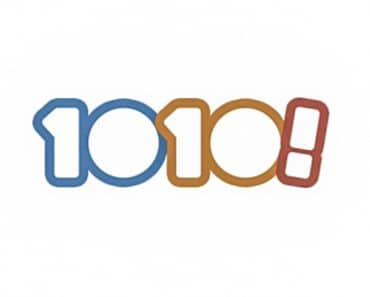 Download 1010! Block Puzzle APK - For Android/iOS 6