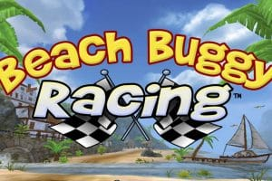 Download Beach Buggy Racing APK - For Android/iOS 9