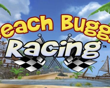 Download Beach Buggy Racing APK - For Android/iOS 10