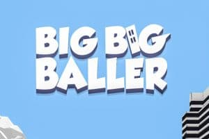 Download Big Big Baller APK - For Android/iOS 10