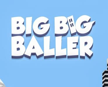 Download Big Big Baller APK - For Android/iOS 3